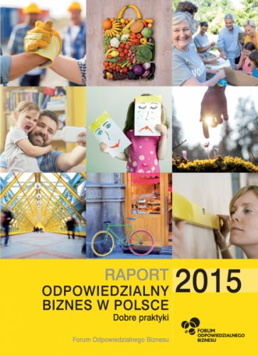 Mostostal Warszawa presents good practices in the field of innovations